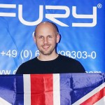 Seville Conquers T9B UK 10 Ball Championships 2015