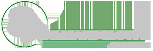 Z9BC_Logo_green_grey_100x198